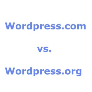 Wordpress, Blog, Plugin