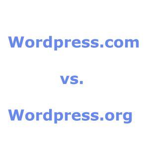 Wordpress, Blog, Plugin