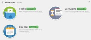 Kanban, Trello, Board, Online, Kalender, Prozess, Management