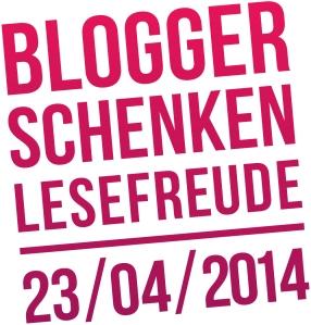 Buch, Bücher, Welttag, Tag, Blogger. Lesefreude, Gewinnspiel, Verlosung