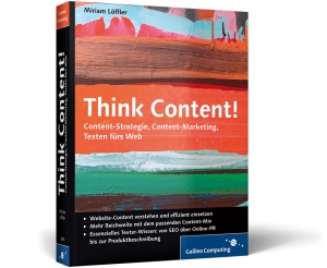 Content, Marketing, Blog, Website, Gewinnspiel, Verlosung, Galileo