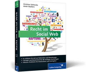 Recht, Internet, Bildrechte, Bilder, kostenlos, Social