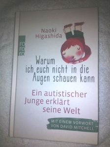 Cover: rowohlt.de