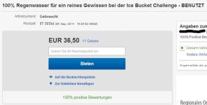 Ice, Bucket, Challenge, ALS. Ronald, McDonald