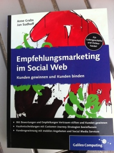Handel, online, stationär, Laden, Marketing, Social