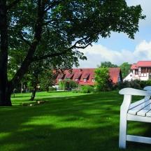 Hotel, Luxus, fünf Sterne, Michelin, Stern, Restaurant, Park, Golf, Spa, Wellness, Hohenlohe, Zweiflingen, Friedrichsruhe, Ambiente, Wohlfühlen