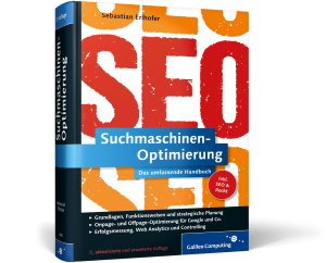 Suchmaschine, Optimierung, optimieren, Ranking, SEO, Website, Keyword, finden