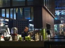 GinYuu Stuttgart