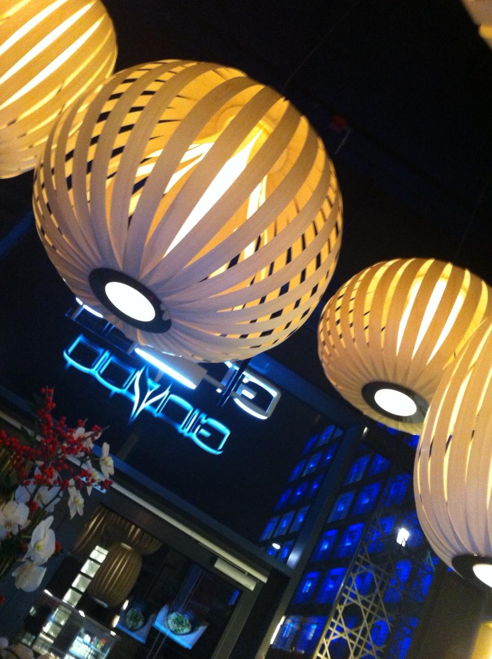 Home Decor ideeën » lampen stuttgart | Thehultonbridge