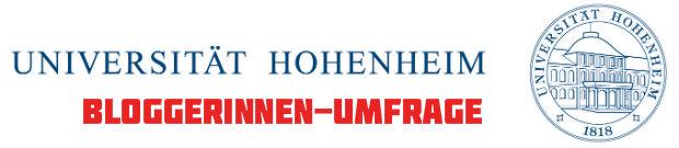 Uni Hohenheim_blog_umfrage