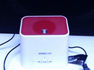 Speedlink, Bluetooth Lautsprecher, Lautsprecher, Bluetooth, Prei- /Leistungsverhältnis, Speaker, Bluetooth-Speaker