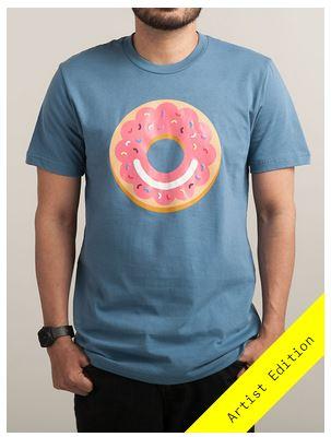 Warum Ello jetzt Donutsverkauft