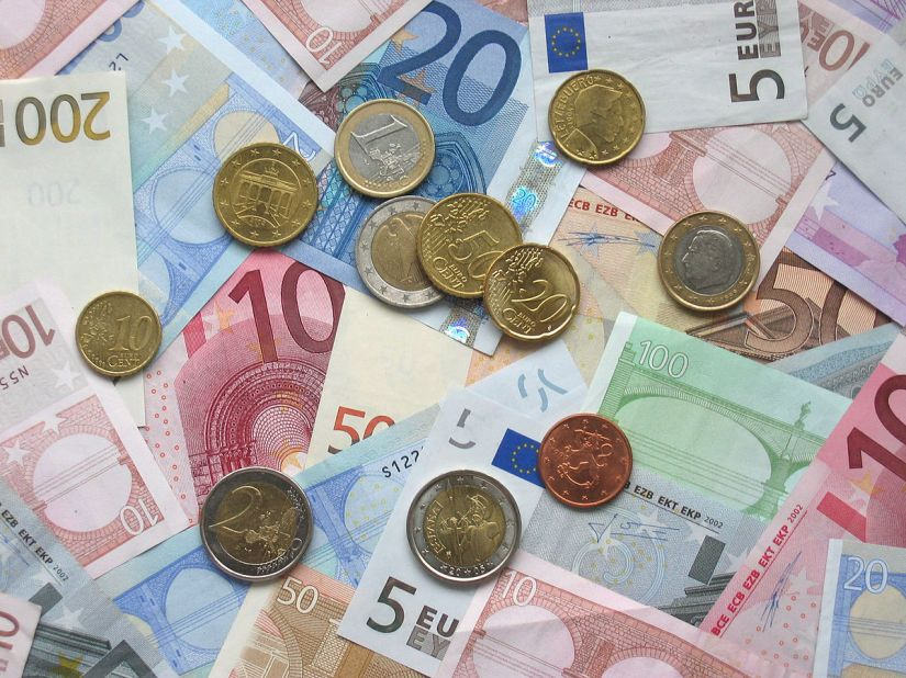 Schnell und einfach Geld verdienen im Internet: Tipps und Tricks(II)*