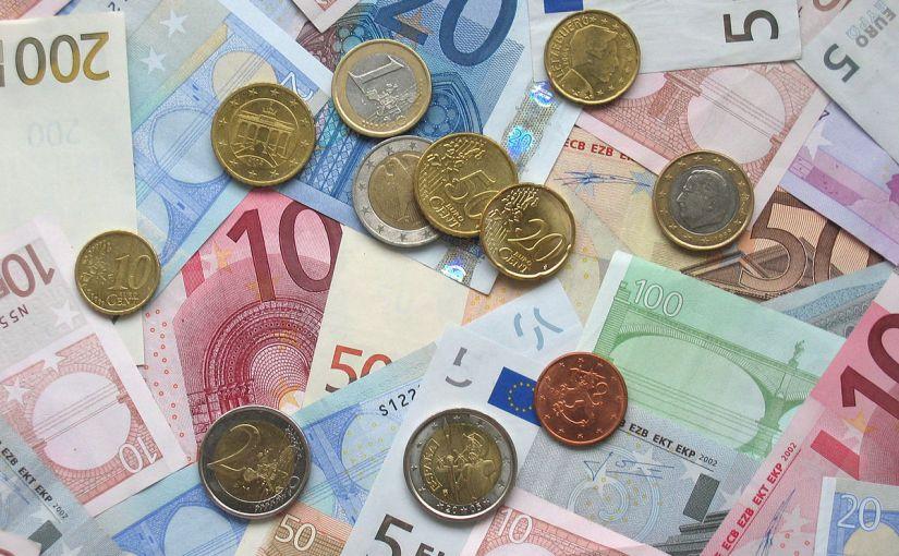 Schnell und einfach Geld verdienen im Internet: Tipps und Tricks(I)*