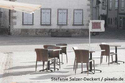 Foto: Stefanie Salzer-Deckert / pixelio.de