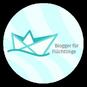 Lasst uns den 03.10.2015 zu einemTag des offenen Austausches in Deutschland machen – #bloggerfuerfluechtlinge