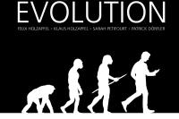 Digitale Marketing-Evolution