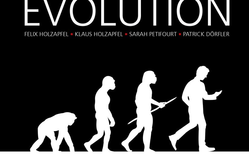 """Digitale Marketing-Evolution: """"Sowohl … als auch"""" statt """"Entweder …oder"""""""