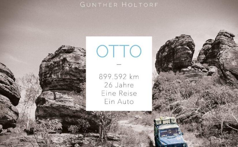 Gunther Holtorf undOtto