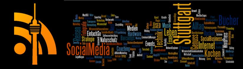 Blogs und die Sache mit den IronBloggern